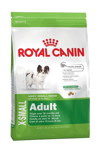 Royal Canin Gastro Intestinal Moderate Calorie | Отзывы